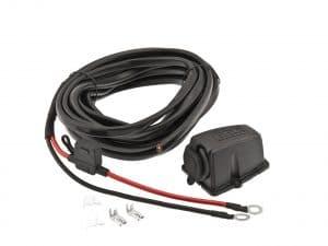 10900027 DC Wiring Kit 300x225