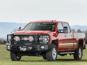 20150310 Chevrolet 3500HD 59 Copy 300x225
