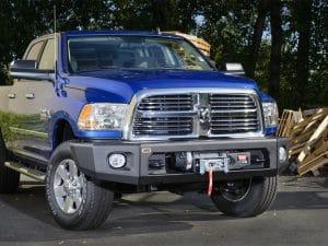 2237030 ARB Dodge BB Proto 030 Edit Copy 300x225