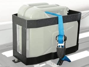 43107 Jerry Can Holder Vertical 00 300x225