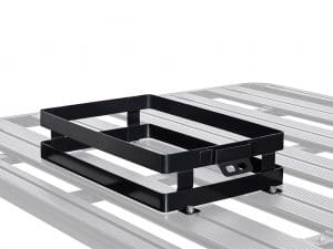 43152 Double Horizontal Jerry Can Holder 300x225