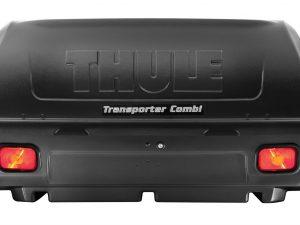 665C Transporter Combi Hs 300x225
