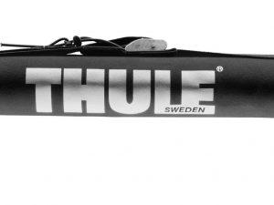 808 Tailgate Pad Hs 300x225
