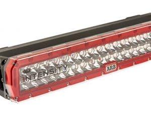 AR40 1 300x225