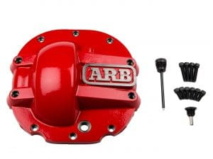 ARB 0750006 V1 300x225
