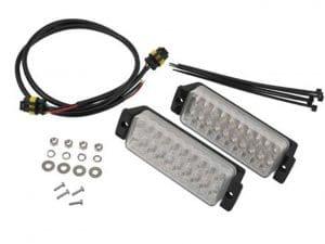 ARB LED Combination Indicator Kit 300x225