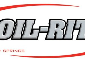 Coil Rite Logo 300x225