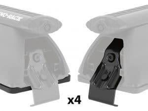 DK Kit 00 300x225