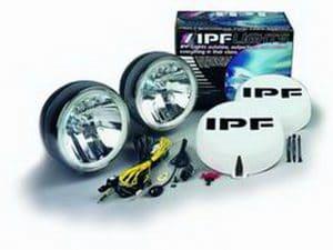 IPF 900MSR Kit 300x225