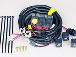 IPF M002 Loom 300x225
