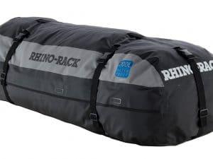 LB200 Luggage Bag 00 300x225