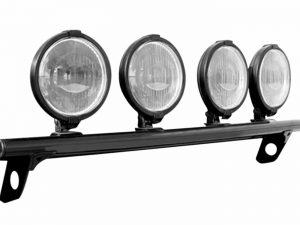 NFAB LightBarTabs Edited 300x225