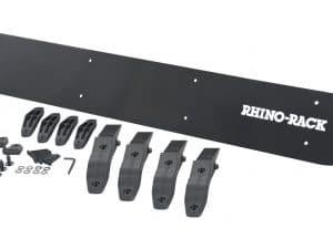 RF4 Wind Fairing 02 300x225