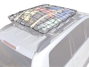 RLN1 Luggage Net 00 300x225