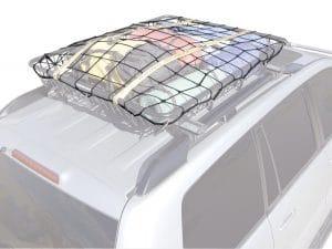 RLN2 Luggage Net 00 300x225