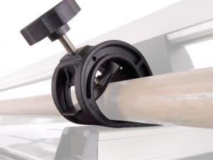 RSHB Shovel Holder Bracket 00 300x225