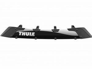 Thule AirScreen Hero 8700 8701 8702 8703 300x225