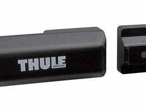 Thule Van Lock Hero 309832 309833 300x225