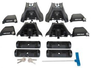 Vortex RLKVA Leg Kit 00 300x225