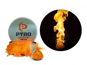 Pyro Putty Summer Blend 1 300x225