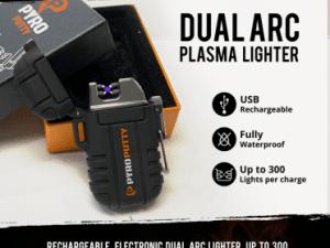 Lighter 640x480 2 300x225